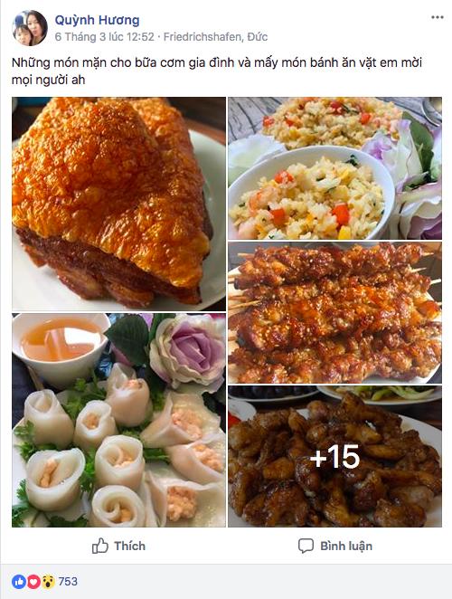 Đâu là món ăn gây bão cộng đồng mạng yêu ẩm thực tuần qua? - Ảnh 14.