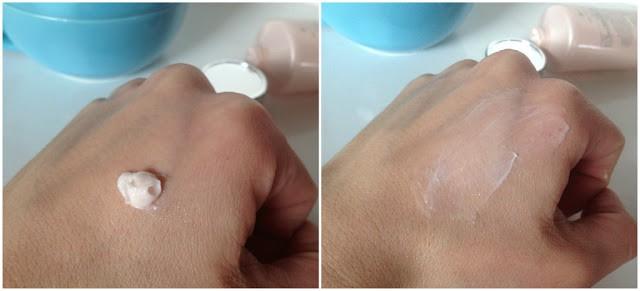 6 loại mặt nạ dưỡng ẩm sâu giá từ 40.000VNĐ mà các bác sĩ da liễu uy tín sử dụng - Ảnh 13.