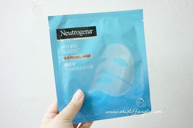 6 loại mặt nạ dưỡng ẩm sâu giá từ 40.000VNĐ mà các bác sĩ da liễu uy tín sử dụng - Ảnh 2.