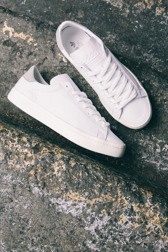 Ai mê sneaker trắng thì chắc chắn phải nằm lòng 8 mẹo làm sạch giày này  - Ảnh 6.