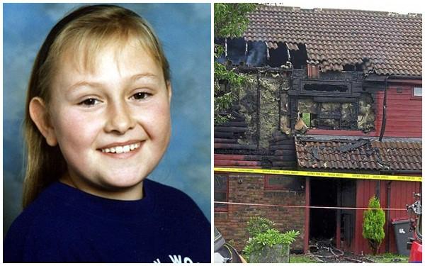 Vụ bế bối, lạm dụng trẻ em chấn động nước Anh: 1000 bé gái bị đánh đập và cưỡng hiếp - Ảnh 1.