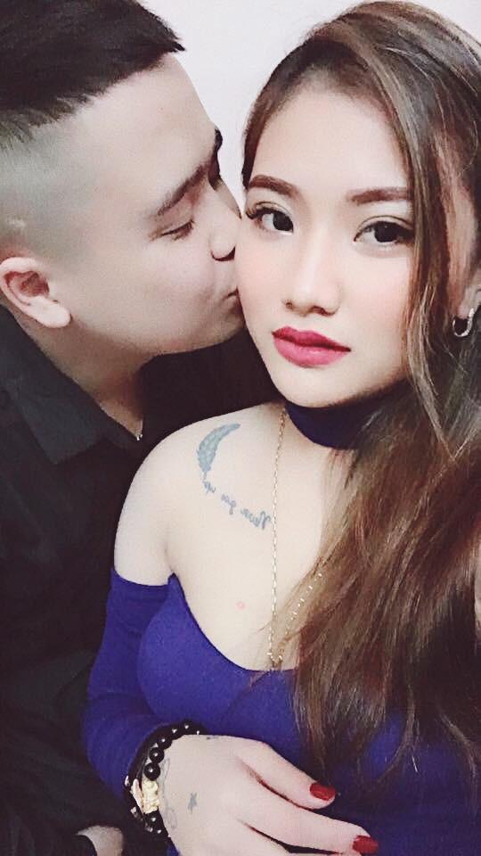 Chàng trai tân hot nhất MXH hôm nay thú tội yêu single mom và còn sợ mình không xứng với cô ấy - Ảnh 1.