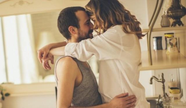 Muốn cải thiện chất lượng cuộc yêu, chị em nhất định phải giúp chàng thấu hiểu những điều này - Ảnh 2.