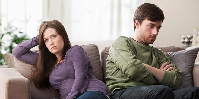 Biết thừa chồng đang ngoại tình với đồng nghiệp, nhưng tôi lại... mừng quá! - Ảnh 2.
