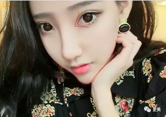 Cuộc sống xa hoa, hưởng thụ, nhan sắc mòn con mắt của Di Vy Tịnh - hot mom nổi danh giàu có - ảnh 14