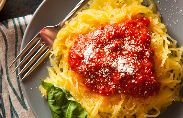 Chế độ ăn Pegan: Liệu có phải là sự kết hợp giữa chế độ ăn Paleo và Vegan? - Ảnh 6.