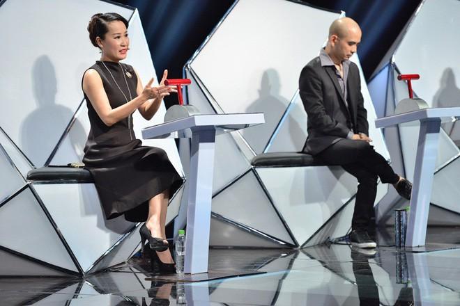 Việt hóa show hẹn hò 1 anh 25 chị gây sốc; Sing My Song mở màn nhiều bài hát hay nhưng scandal cũng không kém - Ảnh 3.
