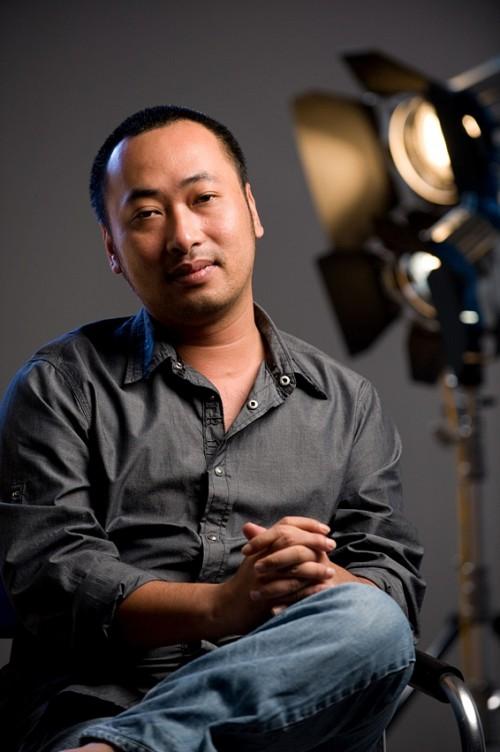 Sau 'Tháng năm rực rỡ', đạo diễn Dũng 'khùng' Việt hoá phim Mỹ '50 First Dates' - Ảnh 5.