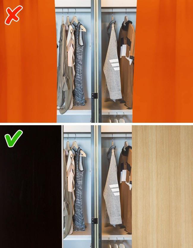 Những ý tưởng thiết kế nội thất rất nhiều người sử dụng nhưng không hiệu quả - Ảnh 10.