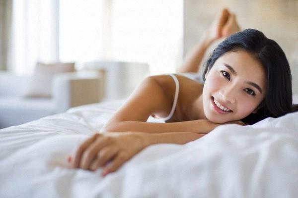 Nếu chồng lười, không chịu giúp việc nhà, chị em thử áp dụng 4 cách này của tôi nhé! - Ảnh 1.