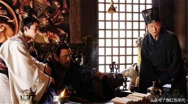 Những vị vua băng hà một cách bí ẩn: Nguyên nhân đồn đoán về sự ra đi của vị vua thứ 2 khiến nhiều người ngỡ ngàng - Ảnh 1.
