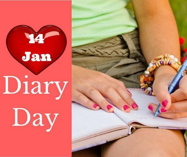 Không chỉ có một ngày 14/2, đất nước này còn có Valentine trắng, đen, vàng cho các cặp đôi tha hồ yêu nhau! - Ảnh 1.