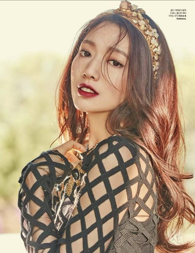 Park Shin Hye lần đầu tiên tham gia show thực tế sau khi công khai bạn trai - Ảnh 1.