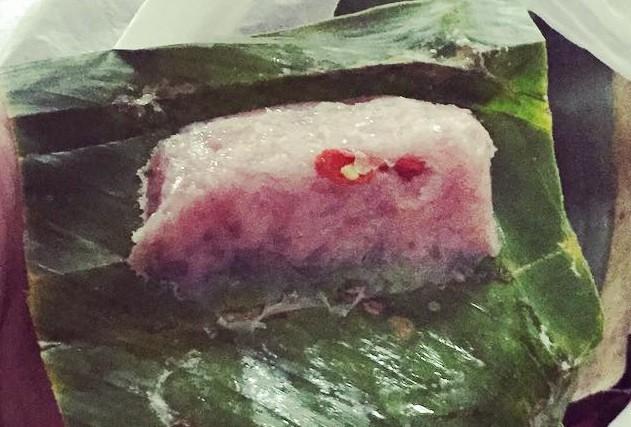 Không chỉ Thanh Hóa, nhiều tỉnh khác ở Việt Nam cũng có nem chua ngon quên đường về - Ảnh 8.