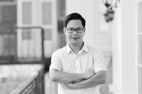 Thực trạng bất ngờ về tình dục học đường ở Việt Nam hiện nay - Ảnh 1.