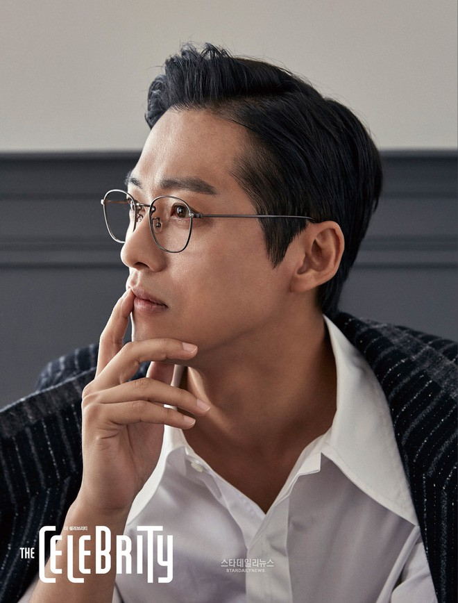 Sau 7 năm, người yêu thầm Hwang Jung Eum cuối cùng đã đảo phụ thành chính - Ảnh 3.
