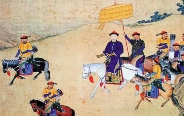 Những vị vua băng hà một cách bí ẩn: Nguyên nhân đồn đoán về sự ra đi của vị vua thứ 2 khiến nhiều người ngỡ ngàng - Ảnh 5.