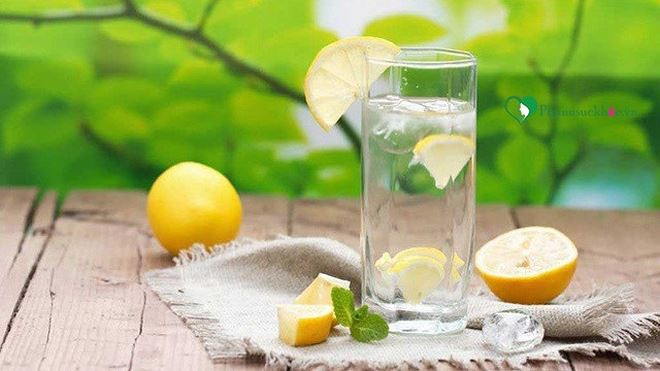 Uống 3 lít nước chanh mỗi ngày: đây chính là cách giảm cân đặc biệt của Song Hye Kyo - Ảnh 6.