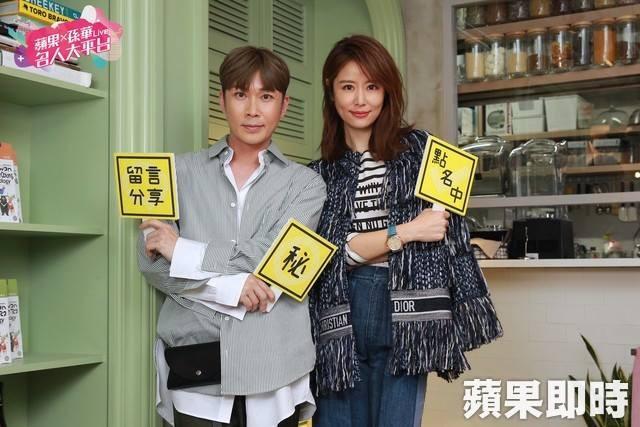 Diện thiết kế được ví von như giẻ lau, Lâm Tâm Như bị chê rườm rà kém sang trong khi Angela Baby lại sang chảnh hết mức - Ảnh 2.