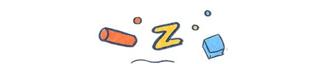 """Bi kịch của những đứa trẻ thế hệ Z: Được bố mẹ """"lập trình"""" để trở thành đứa trẻ luôn hạnh phúc - Ảnh 11."""