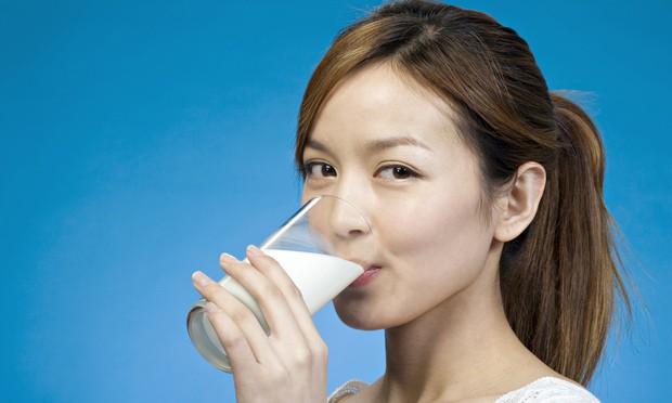 Để vừa khỏe, đẹp, trẻ lâu lại giảm cân, chị em nên lựa chọn thức uống này