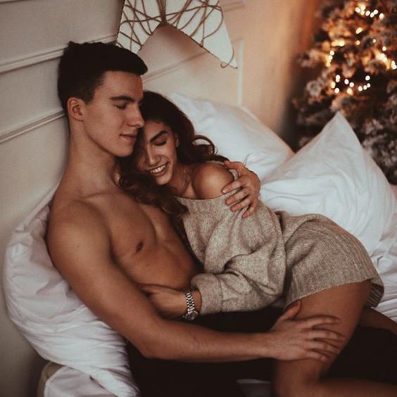 Nếu cứ loay hoay vì chuyện yêu không như ý thì có thể do bạn đang mắc những lầm tưởng nghiêm trọng này - Ảnh 1.