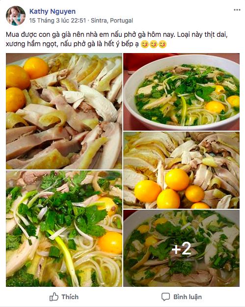 Điểm danh 8 chia sẻ món ăn gây sóng gió cộng đồng mạng tuần qua - Ảnh 18.