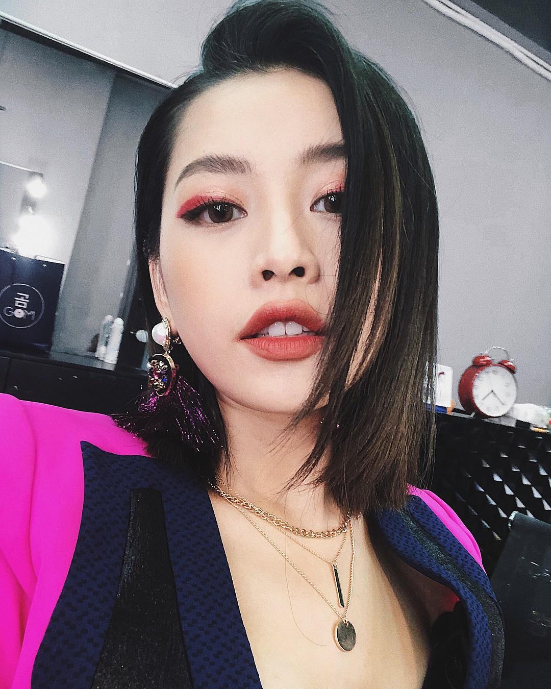 Joker Orheyn Lai: Chia Sẻ Bí Kíp Làm Dày Môi, Chi Pu Khiến Fan Bấn Loạn