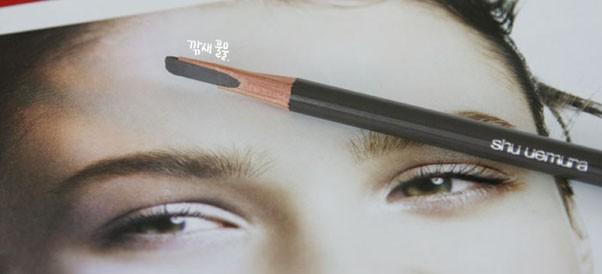 Để trang điểm nhẹ nhàng đậm chất Hàn, Phí Phương Anh đã dùng những món đồ cả bình dân lẫn cao cấp này - Ảnh 10.
