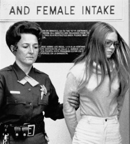 40 năm trước, một vụ xả súng vào trường học đã gây chấn động thế giới, nhưng động cơ của tên hung thủ là thứ khiến ai cũng rợn người - Ảnh 7.