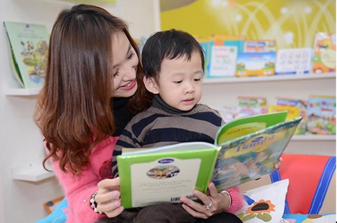 Trước khi làm mẹ, hãy học cách để làm một đứa trẻ - Ảnh 2.