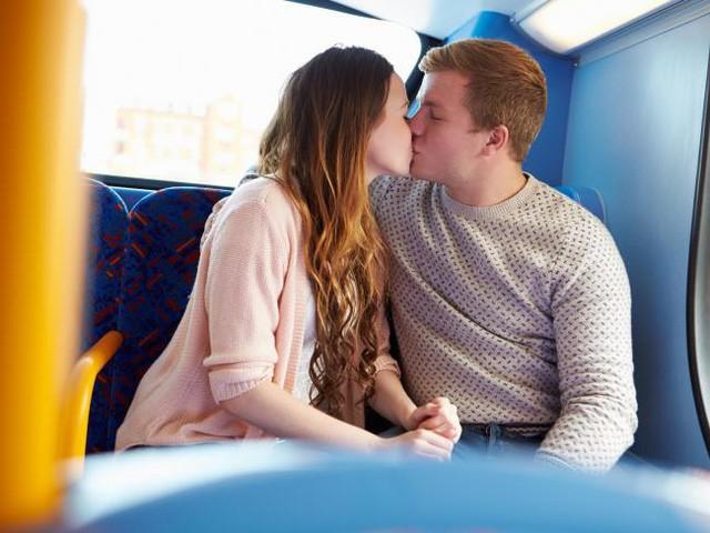 Bật mí 8 giai đoạn mà bất kỳ cặp vợ chồng nào cũng đều từng trải qua trong đời sống tình dục - Ảnh 4.