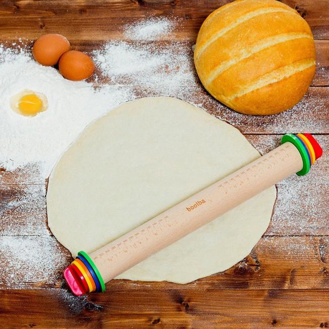 22 dụng cụ nhà bếp giúp việc nấu ăn trở nên dễ dàng và ngon mắt hơn, ai cũng nên sắm ngay cho nhà mình - Ảnh 12.