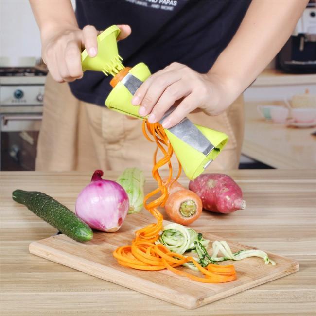 22 dụng cụ nhà bếp giúp việc nấu ăn trở nên dễ dàng và ngon mắt hơn, ai cũng nên sắm ngay cho nhà mình - Ảnh 15.
