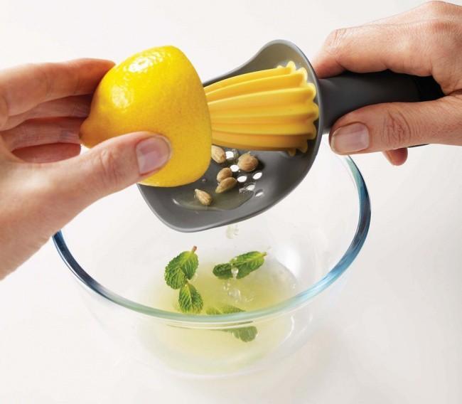 22 dụng cụ nhà bếp giúp việc nấu ăn trở nên dễ dàng và ngon mắt hơn, ai cũng nên sắm ngay cho nhà mình - Ảnh 4.