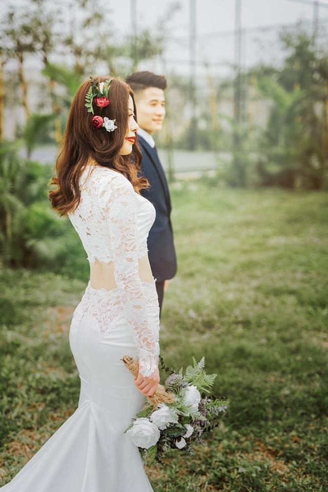"""Chỉ vì cái hộp cơm bento mà anh chàng Hà Tĩnh """"nhát gái nhất hành tinh"""" quyết cưới bằng được cô gái Nhật - Ảnh 4."""