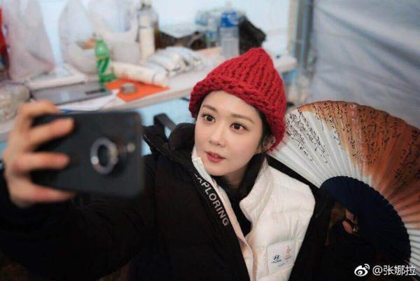 Chắc chắn bạn sẽ phải dụi mắt vài lần nếu biết tuổi thật của nhữngbảo bối nhan sắc U40 tại showbiz Hàn - Ảnh 7.