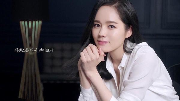 Chắc chắn bạn sẽ phải dụi mắt vài lần nếu biết tuổi thật của nhữngbảo bối nhan sắc U40 tại showbiz Hàn - Ảnh 22.