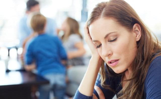 Hé lộ nguyên nhân gây mệt mỏi mãn tính dẫn đến suy nhược cơ thể mà không ai ngờ - Ảnh 2.