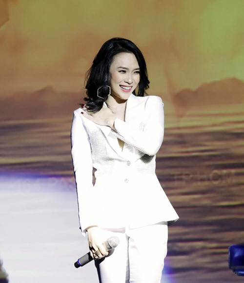 Nếu 'Sing My Song' đến sớm hơn, biết đâu loạt sao Việt này đã đăng ký dự thi - Ảnh 1.