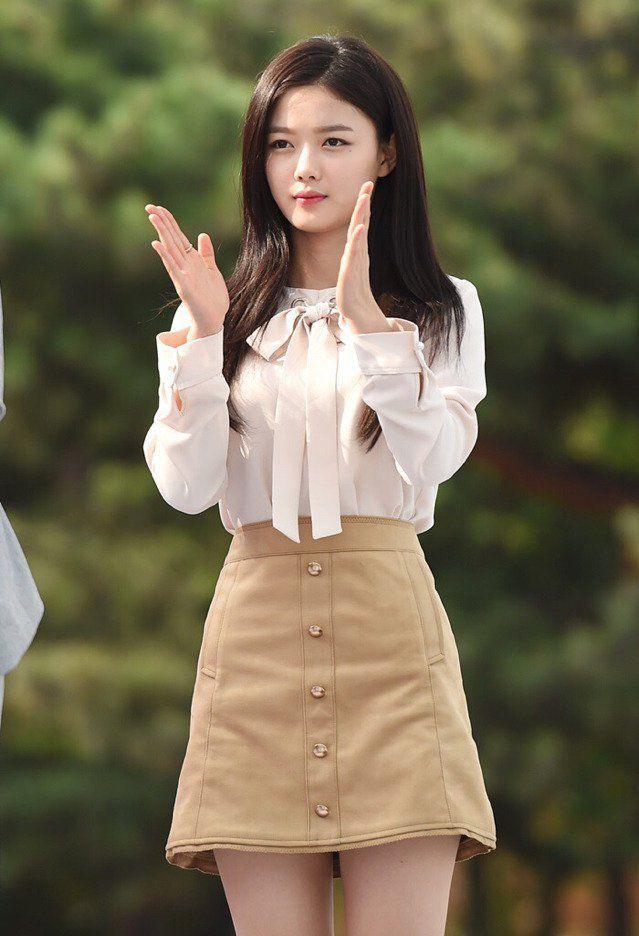 Người Hàn cho rằng: cứ nhìn style của các sao, bạn sẽ biết họ có nhóm máu gì - Ảnh 12.