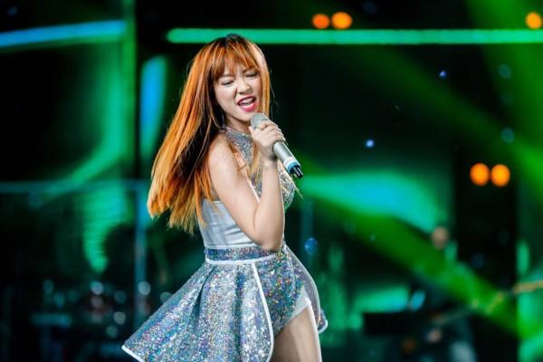 Nếu 'Sing My Song' đến sớm hơn, biết đâu loạt sao Việt này đã đăng ký dự thi - Ảnh 19.