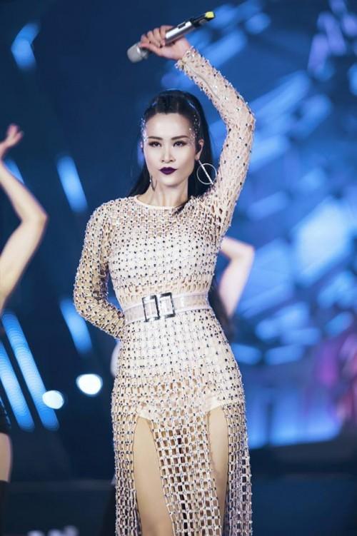 Nếu 'Sing My Song' đến sớm hơn, biết đâu loạt sao Việt này đã đăng ký dự thi - Ảnh 10.