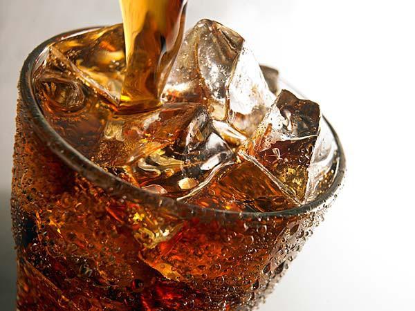 Thói quen uống nước ngay sau khi ăn của nhiều người có thực sự tốt?  - Ảnh 3.