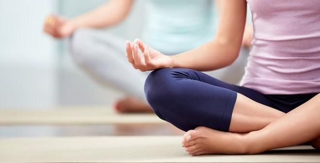 Những việc tốt nhất nên làm vào buổi sáng tùy theo vóc dáng cơ thể bạn như thế nào - Ảnh 5.