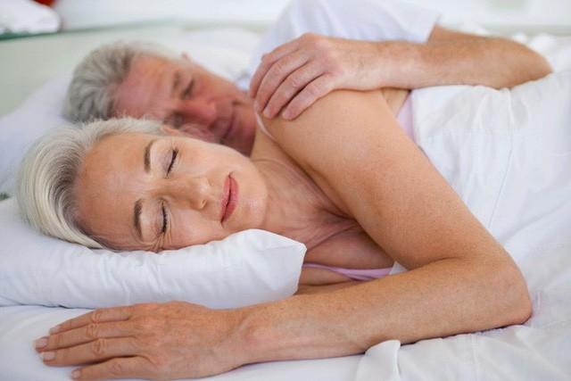 Giáo sư tim mạch: Những việc ai cũng nên làm hàng ngày để chăm sóc tim mạch tốt nhất  - Ảnh 3.