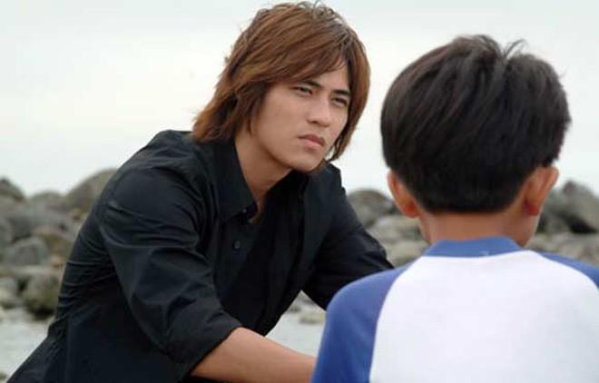 Dàn diễn viên Liệt Hỏa Như Ca: Nhiệt Ba nhan sắc đỉnh cao, Châu Du Dân vướng scandal tình ái - Ảnh 20.