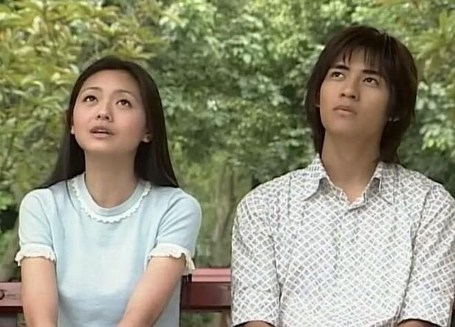 Dàn diễn viên Liệt Hỏa Như Ca: Nhiệt Ba nhan sắc đỉnh cao, Châu Du Dân vướng scandal tình ái - Ảnh 23.