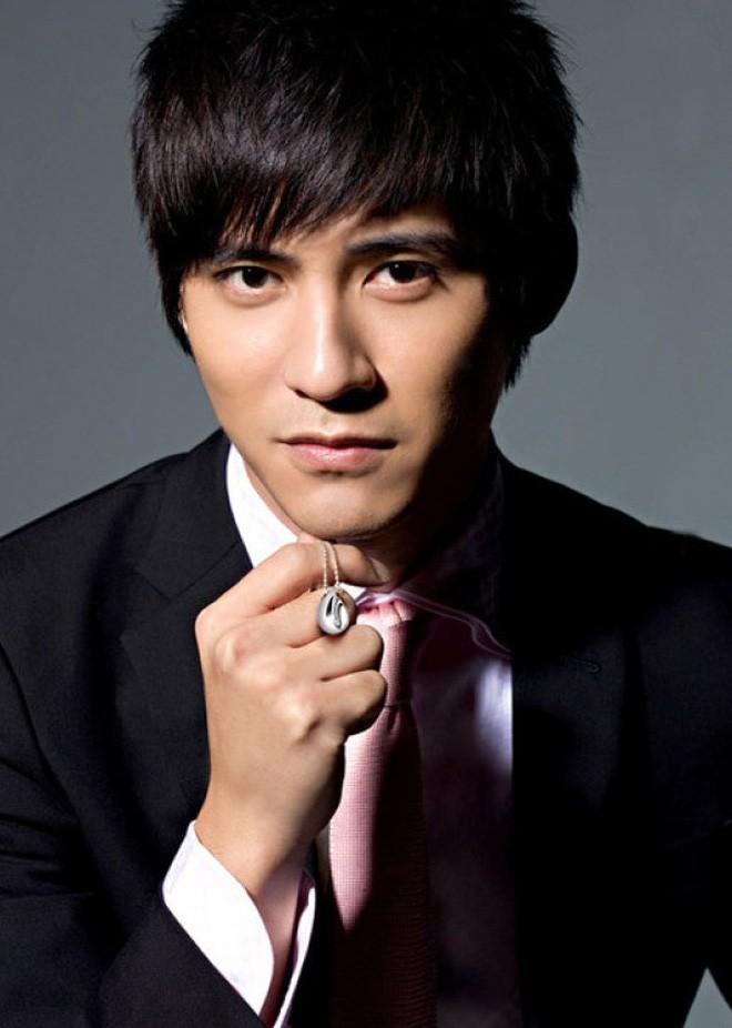 Dàn diễn viên Liệt Hỏa Như Ca: Nhiệt Ba nhan sắc đỉnh cao, Châu Du Dân vướng scandal tình ái - Ảnh 24.