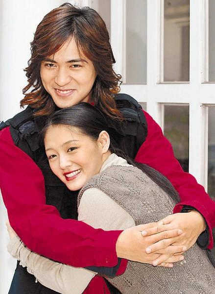 Dàn diễn viên Liệt Hỏa Như Ca: Nhiệt Ba nhan sắc đỉnh cao, Châu Du Dân vướng scandal tình ái - Ảnh 25.